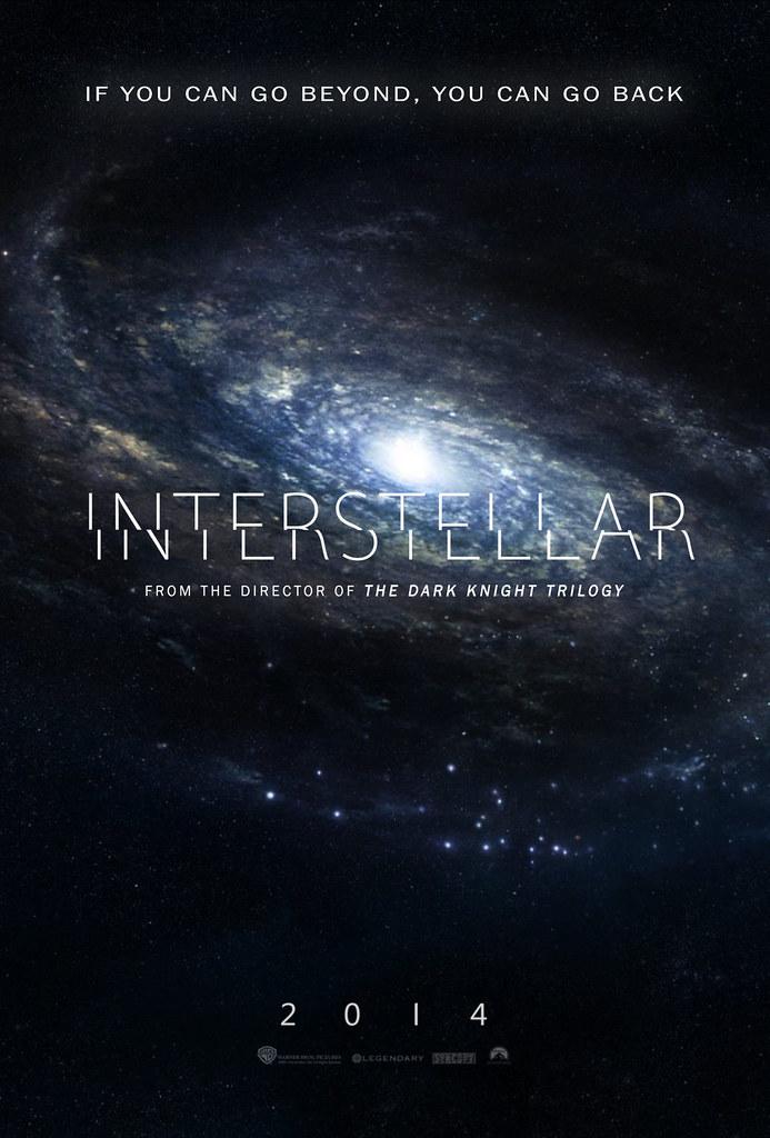 Interstellar explained in bangla